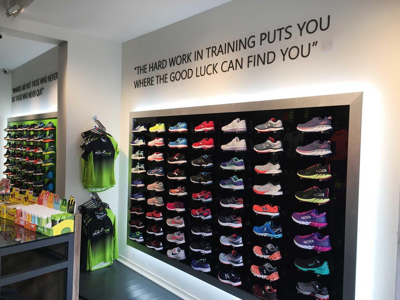 shopfitters dublin